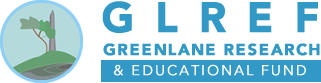Green Lane Research Logo